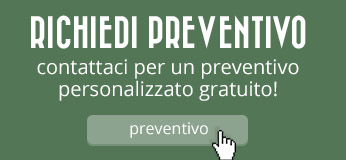 digitalizza_videocassette_preventivo